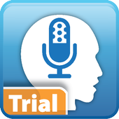 Vocal Memory Plus Trial icon