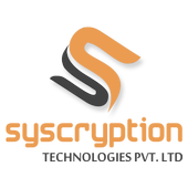 Syscryption Technologies icon