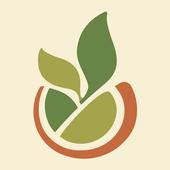 Save Mart Supermarkets icon