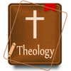 Systematic Theology icono