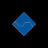 FloorBridge Serial Number icon