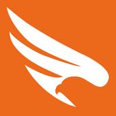 Firebird Demo icon