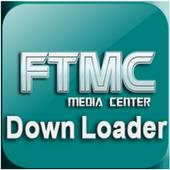 FTMC Downloader Link icon
