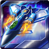 Space Colonial Wars icon