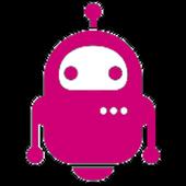 AppConfigure icon