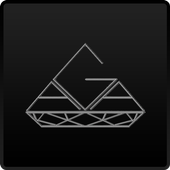 Gemwares Work Manager icon