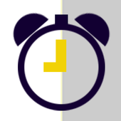 SleepyTime icon