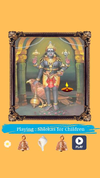 Powerful Shiva mantras for children for Android - APK Download