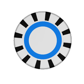 Poker Session Logger icon