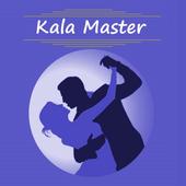 Kala Master icon