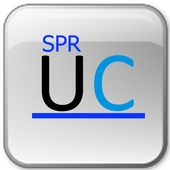 SPR UniverCell Mobiles icon