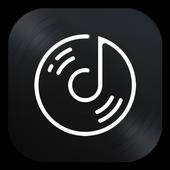 Minima icon