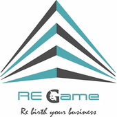 Re-Game icon