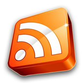IMI RSS Reader icon