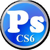 Top PS CS6 Shortcuts icon