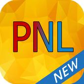 Ecoutez PNL: 2017 dernières chansons icon