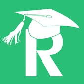 PNRU REG INFO icon