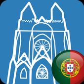 Descoberta Reims icon