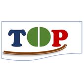 TopTravel icon
