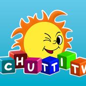 Chutti TV icon