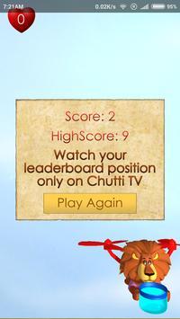 ChuttiTV screenshot 7