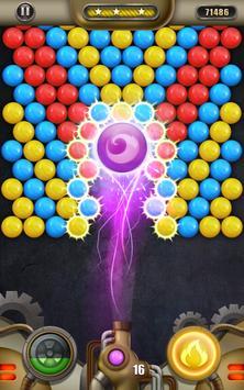 Bubble Power screenshot 4