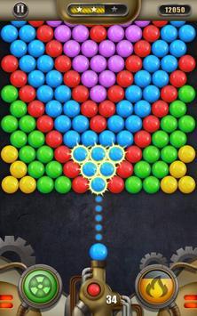 Bubble Power screenshot 5