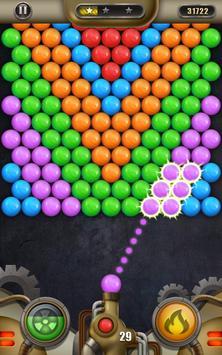 Bubble Power screenshot 8