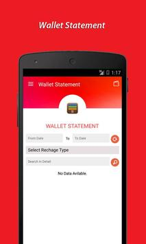 MultiPayShoppee - Easy Top up apk screenshot