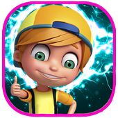Power Zak icon