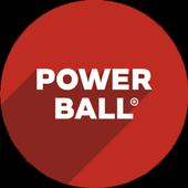 Win PowerBall icon