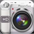 Wondershare PowerCam HD