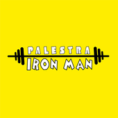 ASD Iron Man icon