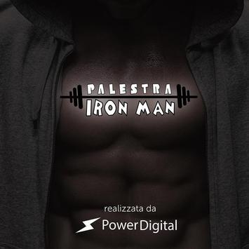 ASD Iron Man apk screenshot