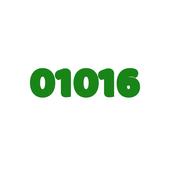 01016 Tarquinia icon