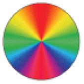 POWERino - Led Controller icon