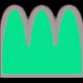 SWD icon