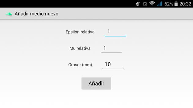 SWD screenshot 3