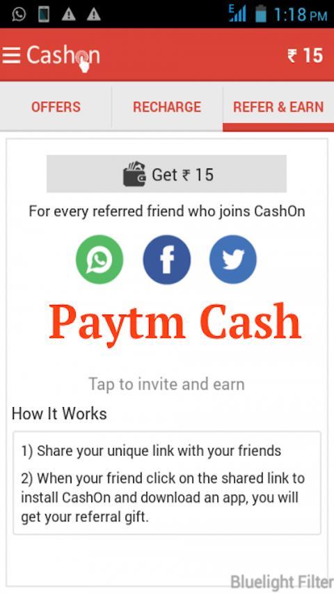 Pocket money app download free