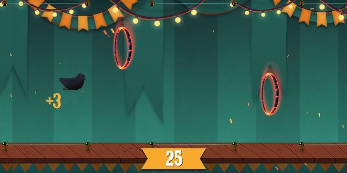 Bird Show screenshot 2