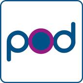 TS PODStar icon