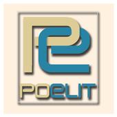 POELIT.HU icon