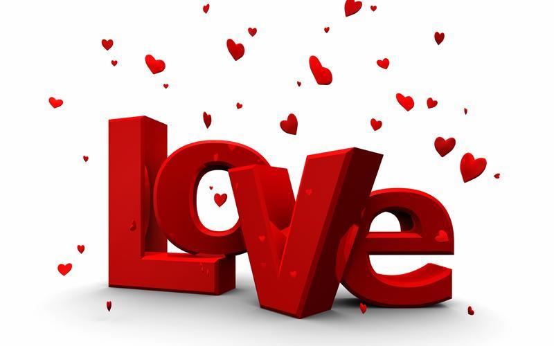 Miłość Wiersze For Android Apk Download