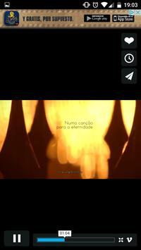 Love Poems screenshot 1