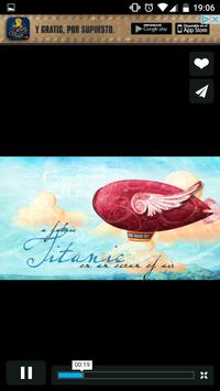 Love Poems screenshot 4