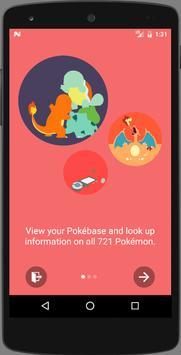 Fusion Generator for Pokemon screenshot 3