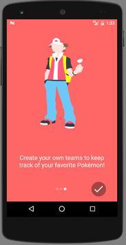 Fusion Generator for Pokemon screenshot 5