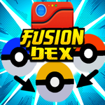 Fusion Generator for Pokemon and pokedex APK