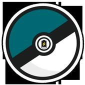 Super Battery Go Saver Free icon