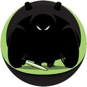 Poke'On Destiny Monster icon